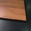 100% Virgin Flexible PVC Vinyl Loose Lay Floor